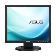 "Asus VB199TL 48.3 cm (19"") LED LCD Monitor - 4:3 - 5 ms"