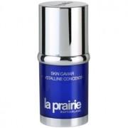 La Prairie Skin Caviar Collection sérum antienvejecimiento 30 ml