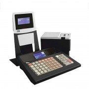 FLY REG C Stampante Fiscale - MFE003CZ