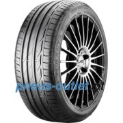 Bridgestone Turanza T001 Evo ( 235/45 R17 97Y XL com protecção da jante (MFS) )