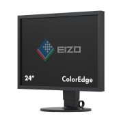 Eizo ColorEdge CS2420 monitor