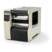 170Xi4 Zebra Stampante Termica Industriale 300 dpi - 170-80E-00003