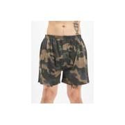Brandit / boxershorts Boxershort in camouflage - Heren - Camouflage - Grootte: Extra Large