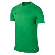 NIKE Мъжка тениска PARK 6 - 725891-303