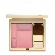 Clarins blush prodige fard 03 miami pink