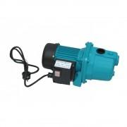 Pompa apa de suprafata ProGARDEN GP07800, 800W, 50L min, apa curata