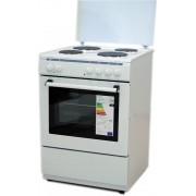 Готварска печка Snaige SEM 60 Eco