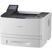Imprimanta laser mono Canon LBP253X A4