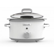Crock-Pot 4,5L Duraceramic