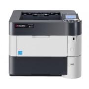 Kyocera ECOSYS P3050DN Laserski štampač