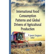 International Food Consumption Patterns amp Global Drivers of Agric...
