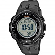 Ceas Casio Pro Trek PRW-3000-1ER