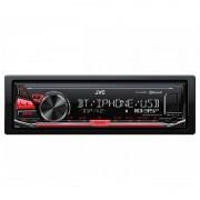 RADIO MP3 PLAYER KD-X342BT JVC JVC0089