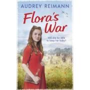 Flora's War, Paperback