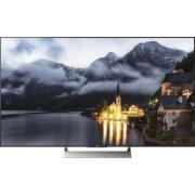 LED Телевизор Sony Bravia KD55XE9005