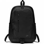 NIKE All Access Backpack - BA5532-010 / Спортна раница