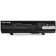 Baterie Laptop Whitenergy 07212, Dell Latitude E5500, Li-ion, 4400 mAh