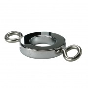 Ball Stretcher Weight for CBT- Small
