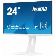 IIYAMA Monitor ProLite XUB2492HSU-W1