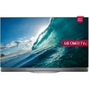 "Televizor TV 55"" Smart 3D LG OLED55E7N,3840 x 2160 (Ultra HD),WiFi,T2"