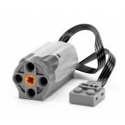 JAKOBS LEGO® Power Functions M-Motor