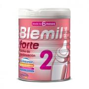 BLEMIL PLUS FORTE 2 - 800g