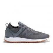 Balance Sneakers DECON 247