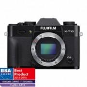 Fujifilm X-T10 Negru body RS125018448