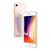 Apple Iphone 8 256gb Gold Garanzia Italia