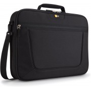 Case Logic VNCI217 - Laptoptas - 17.3 inch / zwart