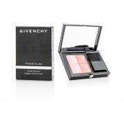 Givenchy Prisme Blush Powder Blush Duo - #03 Spice 6.5g