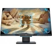 HP Monitor Gaming 25MX (24.5'' - 1 ms - 144 Hz - FreeSync)