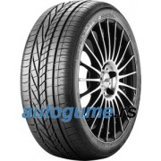 Goodyear Excellence ( 255/45 R20 101W AO )