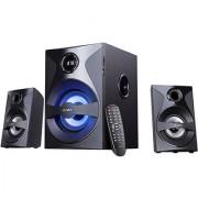 F&D F380X 2.1 Bluetooth Speaker System