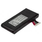Baterie Laptop MMD pentru MSI GT72S 6QF Dominator Pro, Li-Ion 9 celule