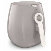 Philips HD9218/25 - Airfryer Fritteuse