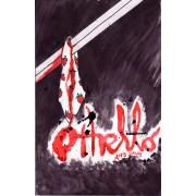 Othello (eBook)