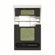 diego dalla palma 111 - Green Grass Eye Shadow Satin Pearl Ombretto