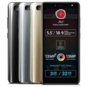 """Allview V3 Viper 5.5"""" Dual SIM 4G 3GB RAM"""