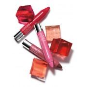 Clinique Ruj hidratant Chubby Stick (Moisturizing Lip Colour Balm) 3 g 05 Chunky Cherry