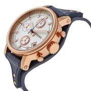 Ceas de damă Fossil Boyfriend ES3838