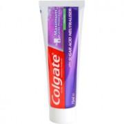 Colgate Maximum Cavity Protection Plus Sugar Acid Neutraliser pasta de dientes sabor Fresh Mint 75 ml