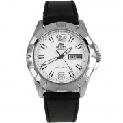 Ceas Orient Standard Automatic FEM7L007W9