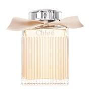 Chloé eau de parfum perfume feminino 75ml - Chloe