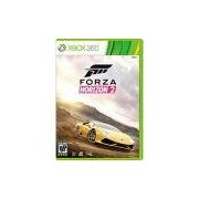 Game Forza Horizon 2 - Xbox 360
