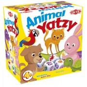 Selecta Animal Yatzy