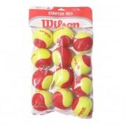 Wilson Starter Easy Balls 12pk