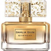 Givenchy Perfumes femeninos DAHLIA DIVIN Le Nectar de Parfum 75 ml