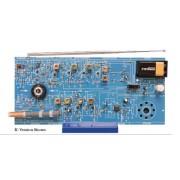 Elenco Am/Fm Radio Kit (Transistor Version)