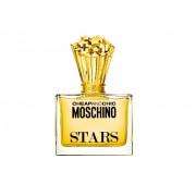 Moschino Stars EDP 30 ml